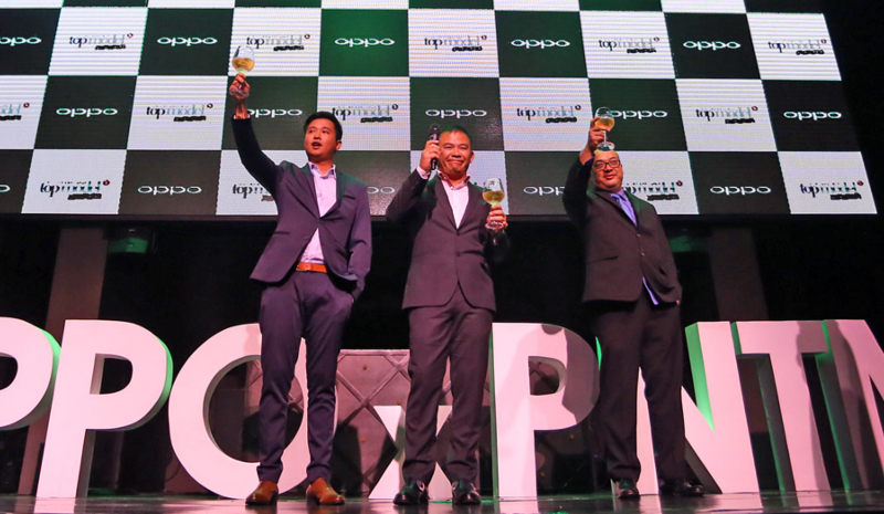oppo-philippines-next-top-model-tv5-image-6
