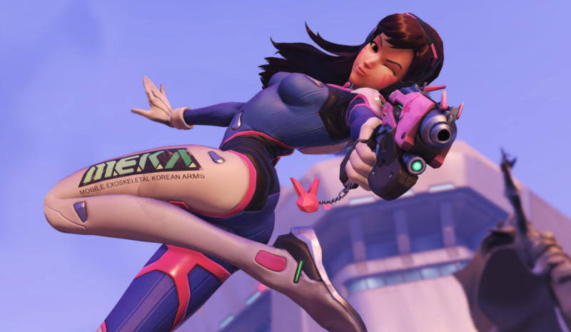 overwatch-best-heroes-capture-the-rooster-ctf-d.va