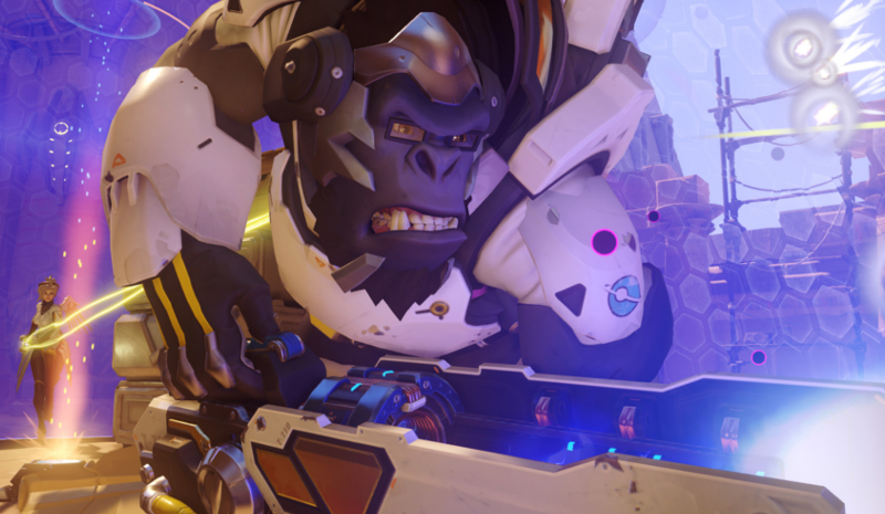 overwatch-best-heroes-capture-the-rooster-ctf-winston