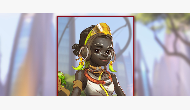 overwatch-efi-oladele-new-hero-anchora-doomfist-image-4
