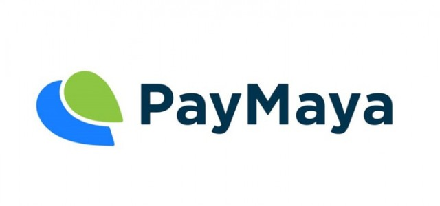 PayMaya offers added discounts during the Lazada 6.6 Sale event