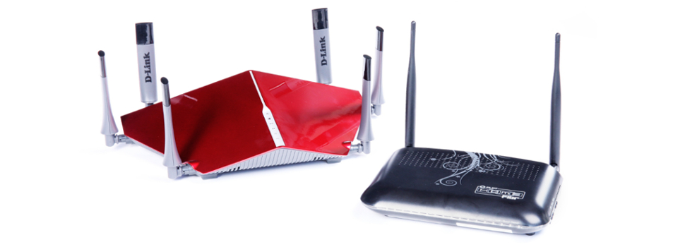 PLDT Home Fibr launches most powerful wireless router, and highlights home security devices