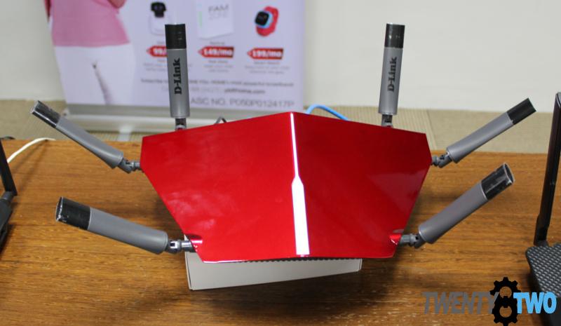 pldt-home-fibr-wireless-gigabit-routers-image-1