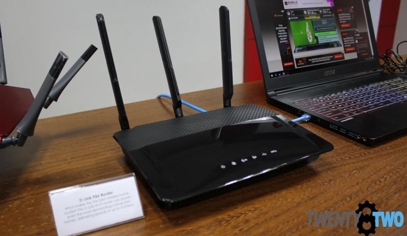 pldt-home-fibr-wireless-gigabit-routers-image-2