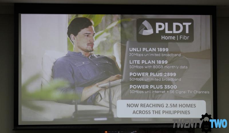 pldt-home-fibr-wireless-gigabit-routers-image-3
