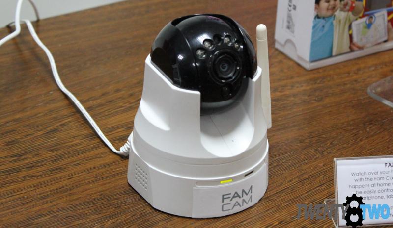 pldt-home-fibr-wireless-gigabit-routers-image-4