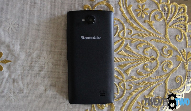 starmobile-play-five-image-17