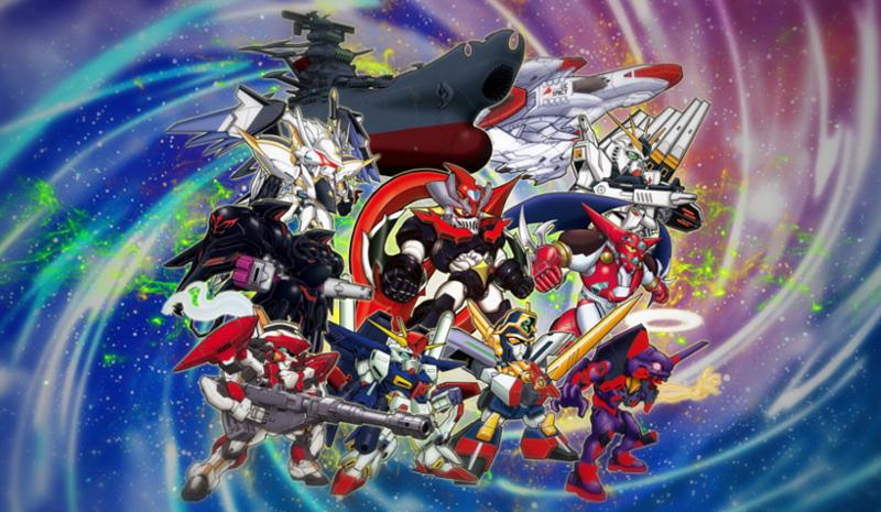 super-robot-wars-v-english-version-image