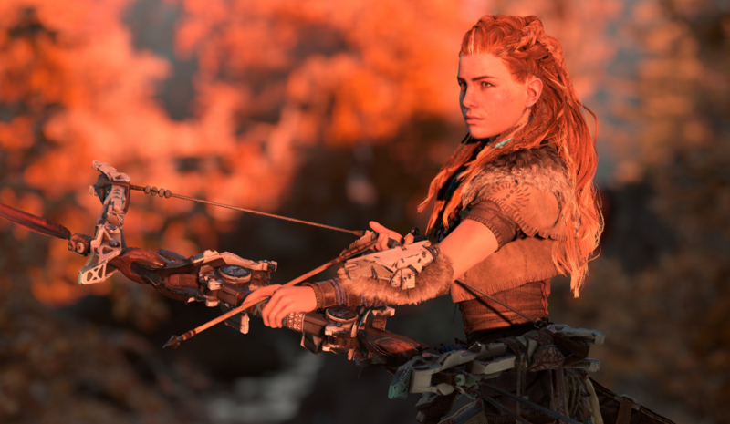 7-kickass-female-video-game-characters-image-1
