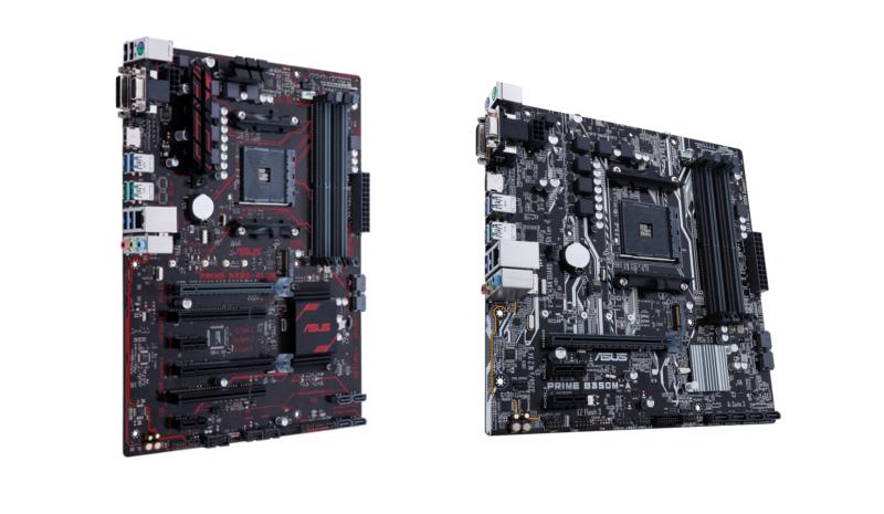 asus-rog-amd-ryzen-motherboards-image-3