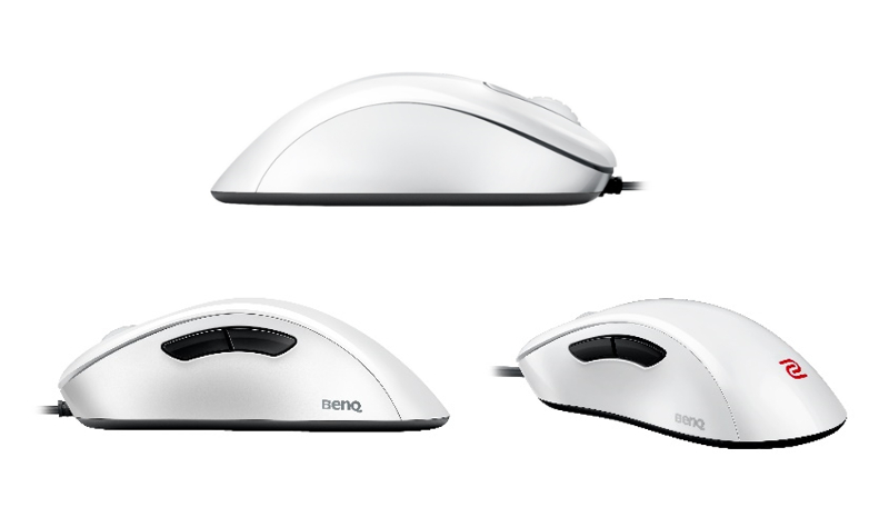 benq-zowie-ec-series-special-edition-image