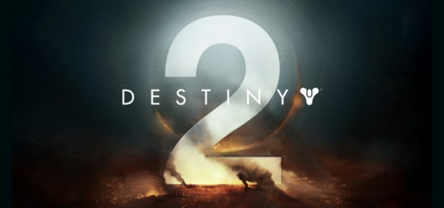 Bungie and Activision Announce early ship date for Destiny 2, Global Launch starting September 6