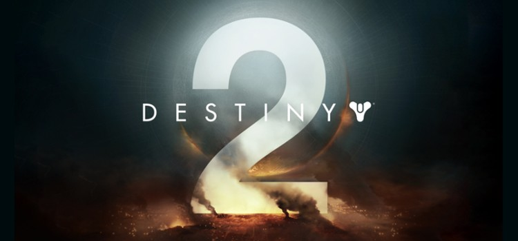 Destiny 2 announced: sequel to Bungie's new video game franchise set for September 8 launch