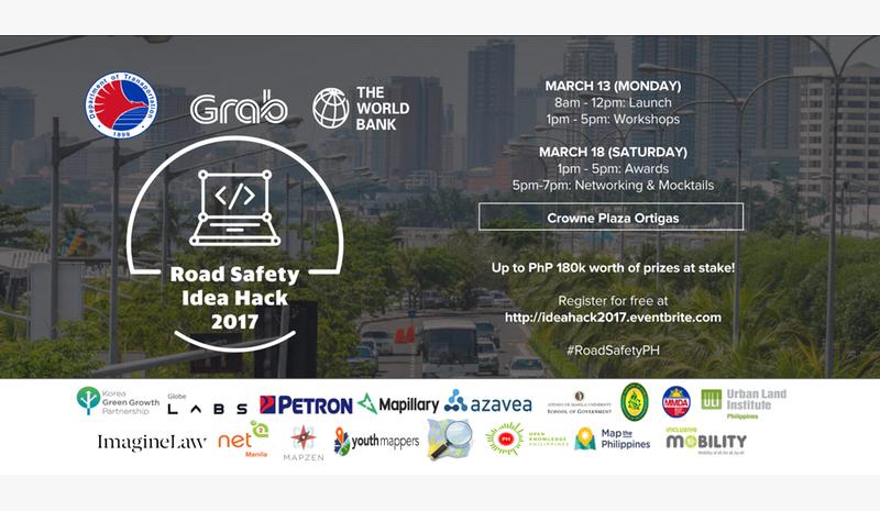 grab-road-safety-idea-hack-2017-image-2
