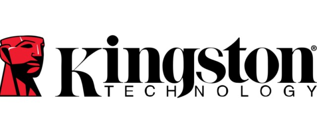 Kingston Technology Leads Channel SSD Shipments in 2019
