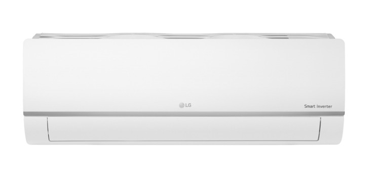 Keep cool without breaking the bank with LG's Dual Cool Smart Inverter RAC