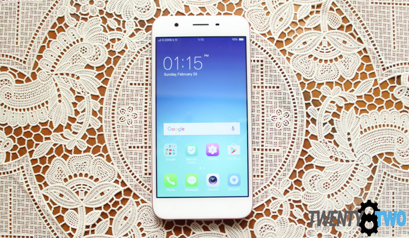 oppo-a39-review-image-2