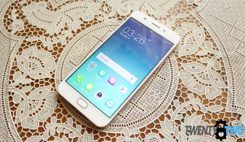 oppo-f1s-upgarde-revisited-review-image-2