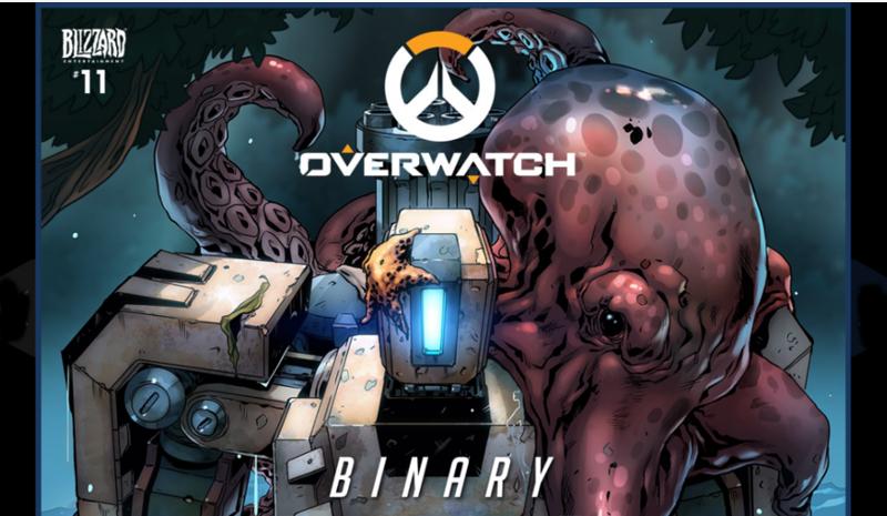 overwatch-binary-comic-image-3