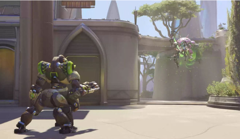 overwatch-new-hero-orisa-image-2