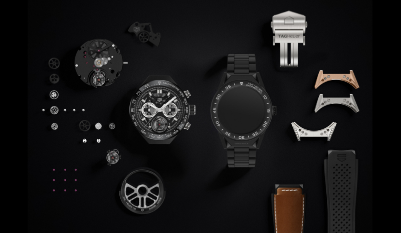 tag-heuer-connnected-modular-45-launh-image-3