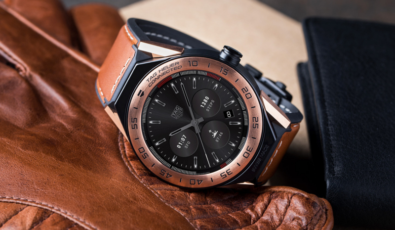 tag-heuer-connnected-modular-45-launh-image-5