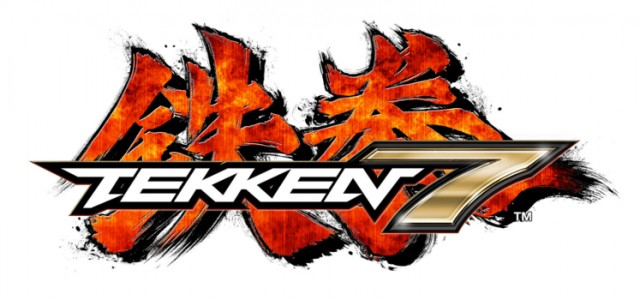 Tekken™ 7 to feature two new Exclusive Guests Characters from other video games' licenses