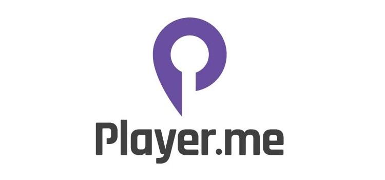 XSplit Developers Announce Player.me, the Next Generation Platform for Content Creators