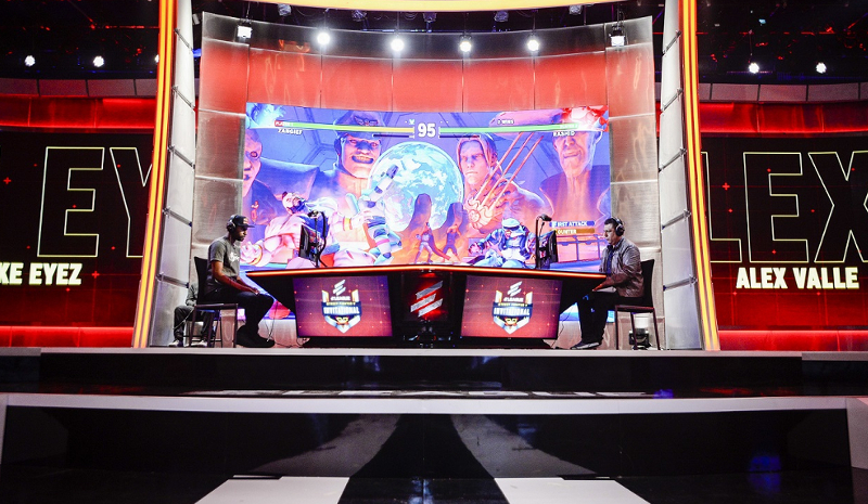 eleague-street-fighter-v-invitational-image