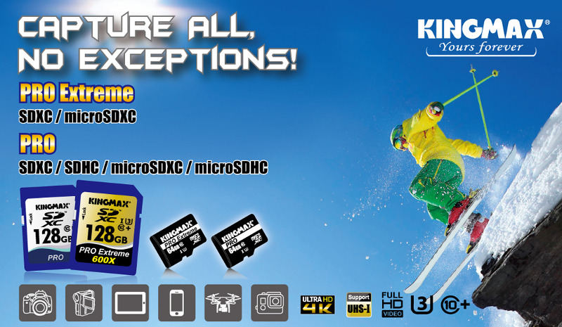 kingmax-sdxc-memory-card-image