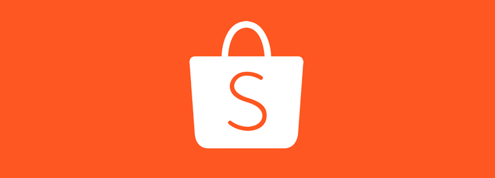 SHOPEE celebrates its second year in the Philippines; Birthday sale until today, June 22