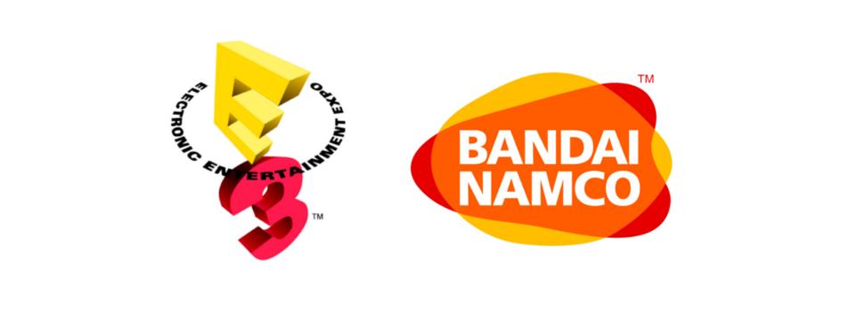 Bandai Namco debuts E3 trailer for Ace Combat 7 and more!