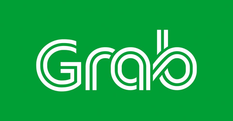 Grab celebrates 5th Year Anniversary last June 14