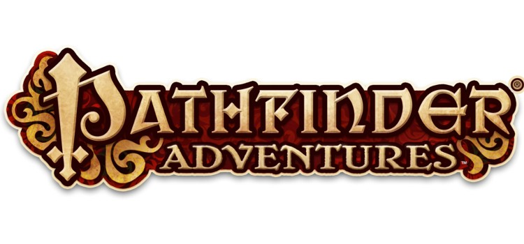 The Runelords Are Rising! Pathfinder Adventures Now Available on PC