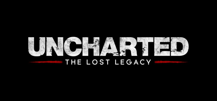 """Uncharted: The Lost Legacy"" for Blu-ray Disc will be available on 22nd August 2017"