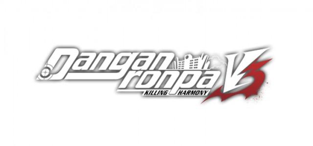 Danganronpa V3: Killing Harmony will be released on PlayStation 4 / PlayStation Vita on September 26, 2017