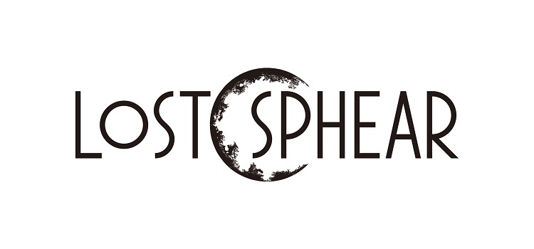 Square Enix announces Lost Sphear for the PS4, Switch, and PC