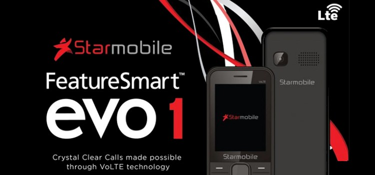 PH's First Public VoLTE Call: Powered by Starmobile and Smart