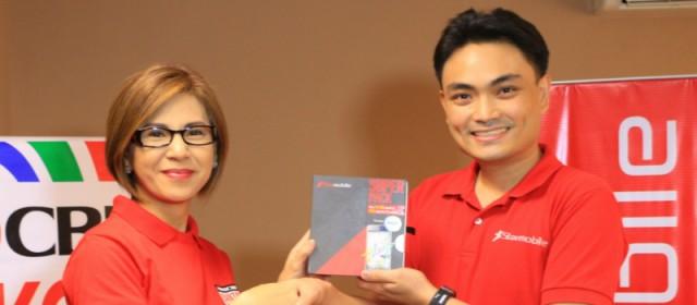 Starmobile Powers ABS-CBN's Bantay Bata Modernization Efforts