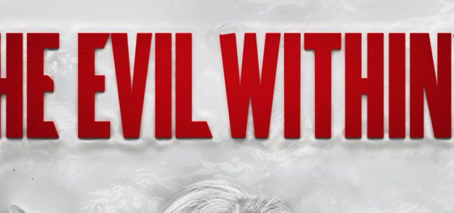 Evil Within 2 Will Be Available On Friday The 13th