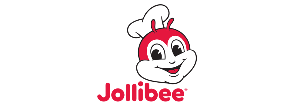 jollibee strama My strama paper and a successful defense are the only 2 things, of course aside from my under graduate transcript of records, that i need to finally get the highly coveted suffix mba :) it still requires lots of efforts, hardwork, sleepless nights etc for me to achieve it, but i'm positive that i'll be able to pull it off successfully.