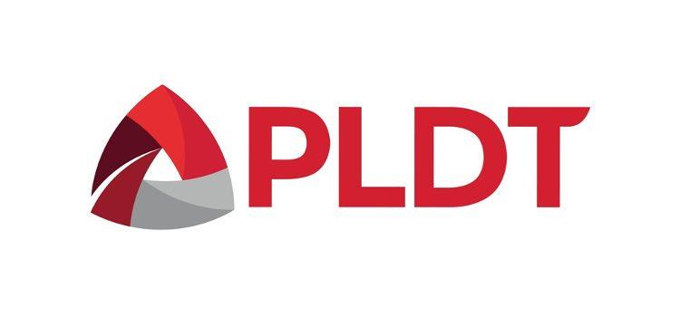 PH Internet speeds advances as PLDT steps up fiber roll-out