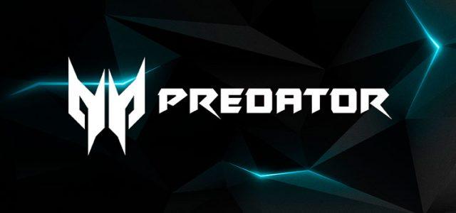 Predator Announces Triton 700, A Sleeker High End Beast