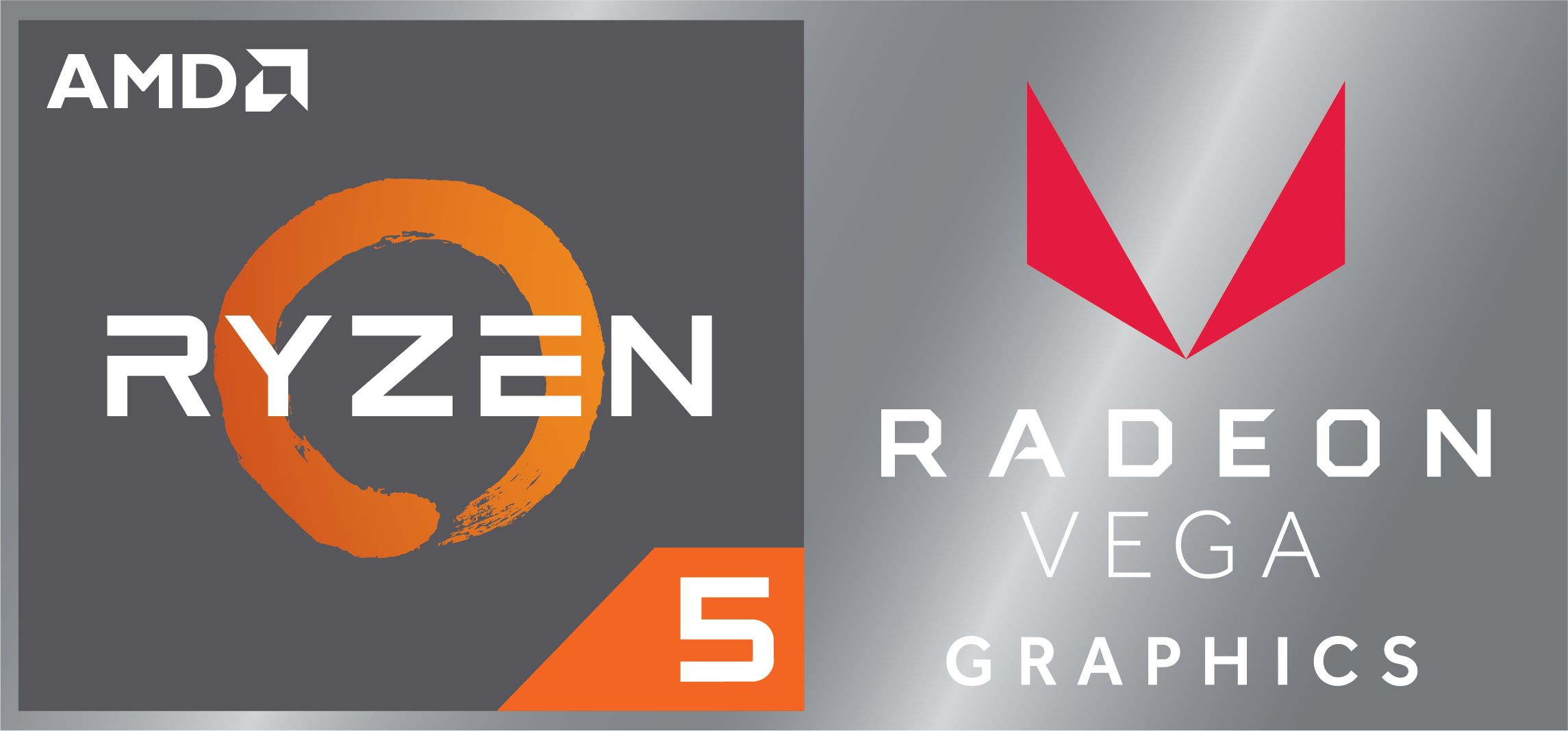 Amd Introduces New Ryzen Mobile Processors The World S Fastest Processor For Ultrathin Notebooks Twenty8two