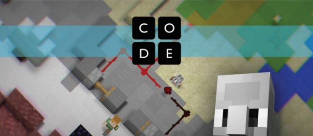 New Minecraft Hour of Code Tutorial Released, Minecraft: Education Edition Crosses 2 Million Licensed Users