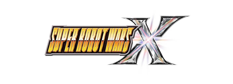 Super Robot Wars X coming to PlayStation® 4 & PlayStation Vita on 26th April 2018