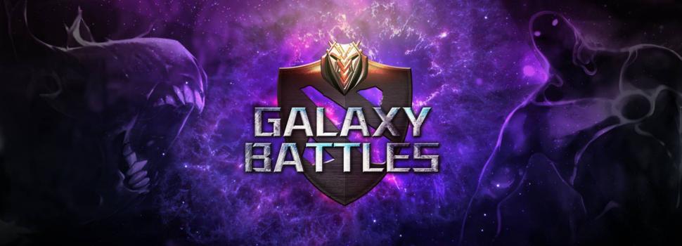 TNC Pro Team's Path to Galaxy Battles II: Emerging Worlds