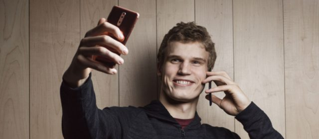 HMD Global, Chicago Bulls power forward Lauri Markkanen ink long-term partnership