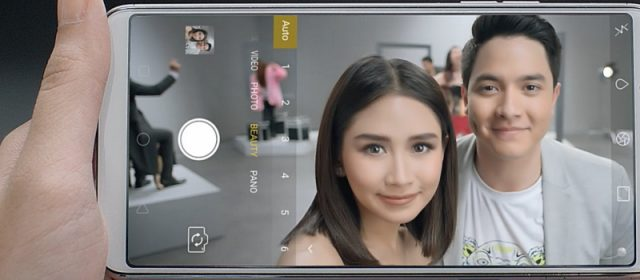OPPO ranks third in YouTube Ads Leaderboard for 2nd half of 2017