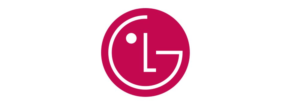 LG to unveil its latest AI premium smartphone this May